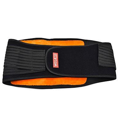 voordelige Beschermende uitrusting-WOSAWE Motor beschermende uitrusting voor Allemaal Textiel Binnenwerk / Elastaan / Magneet Magnetische Type / Gordijn Houder / Bescherming