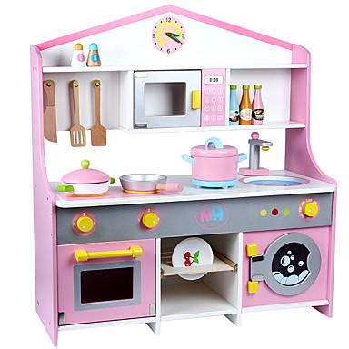 Cool Fin Interakcija roditelja i djece drven Dječji Sve Igračke za kućne ljubimce Poklon 1 pcs