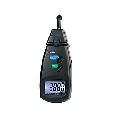 DT6236B Digitalni multimetar 6(V) Mjerica / Pro