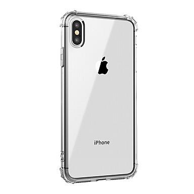 coque antichoc transparente iphone xr