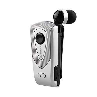 Fineblue F930 Bluetooth4.1 mobitel V4.1 S mikrofonom S kontrolom glasnoće