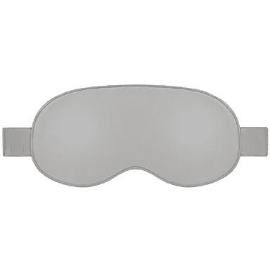 xiaomi c10 pma grafenska terapija grijana maska za oči svileni očni patch olakšanje za oči Massager za muškarce i žene / svakodnevno prenosiv / prilagodljiva temperatura / isključivanje / pranje