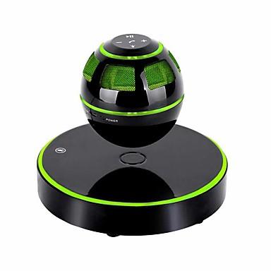 SC-26 Bluetooth Zvučnik Prijenosno Zvučnik Za Laptop