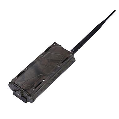 lova kamera hc-700g 16mp CMOS video razlučivost 1080p 2,0