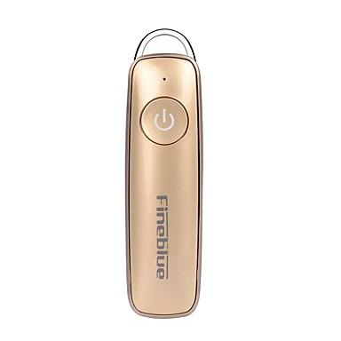 Fineblue Bluetooth 4.0 mobitel V4.0 S mikrofonom