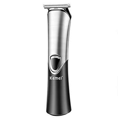 [$21 99] Kemei Hair Trimmers for Men and Women 220 V / 230 V New Design /  Low Noise / Handheld Design