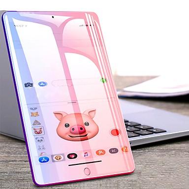 AppleScreen ProtectoriPad Mini 5 Visoka rezolucija (HD) Prednja zaštitna folija 2 kom Kaljeno staklo