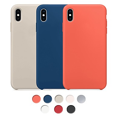 coque de iphone x max