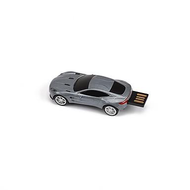 povoljno USB memorije-8GB usb flash pogon usb disk USB 2.0 Metal Nepravilan Bežična pohrana
