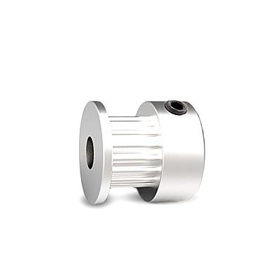 Tronxy® 1 pcs Sinkroni kotačić za 3D pisač