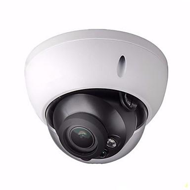 رخيصةأون كاميرات المراقبة IP-داهوا h.265 ipc-hdbw4631r-as 6mp كاميرا ip ik10 ip67 ir 30m المدمج في بطاقة sd الصوت واجهة التنبيه hdbw4631r-as poe camera 2.8 ملليمتر 3.6 ملليمتر عدسة المراقبة الأمنية