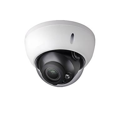رخيصةأون كاميرات المراقبة IP-داهوا كاميرا ip ipc-hdbw4433r-s 3.6 ملليمتر عدسة 4mp شبكة ip كاميرا ir dome poe h.265 h.264 ip67 مع فتحة sd دعم 128 جرام