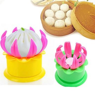 plastika DIY Plijesan Kreativna kuhinja gadget Kuhinjski pribor Alati Nova kuhinjska oprema 1pc