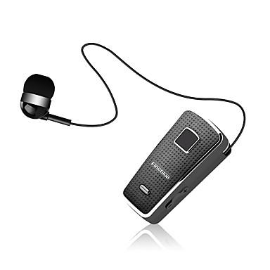Fineblue F970 U uhu Bluetooth4.1 Slušalice Slušalica PP + ABS mobitel Slušalica S mikrofonom / S kontrolom glasnoće Slušalice