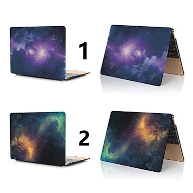 MacBook Slučaj nebo PVC za New MacBook Pro 15