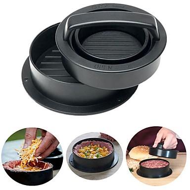 ABS DIY Plijesan Najbolja kvaliteta Kreativna kuhinja gadget Kuhinjski pribor Alati Uporaba Nova kuhinjska oprema 1pc