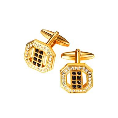Mandzsettagombok Formalan Broš Jewelry Zlatan Za Dar Dnevno