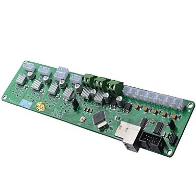 Tronxy® 1 pcs لوحة التحكم للطابعة ثلاثية الأبعاد