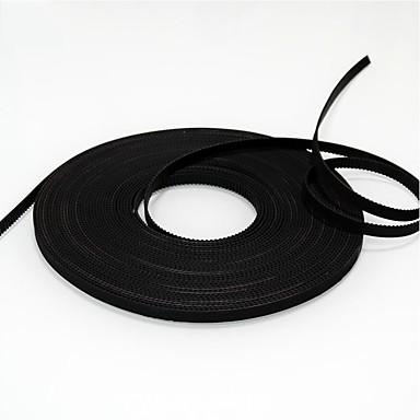 Tronxy® 1 pcs pojas za 3D pisač