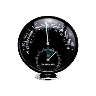 FACKELMANN ABS Mjerni alat termometar Jednostavan Život Mjerica Kuhinjski pribor Alati Za dom Uporaba Multifunkcionalni 1pc