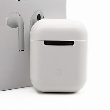 i8 4.1 Bluetooth slušalice Uho u stilu vješanja / Handsfree za automobil Bluetooth / Kit za punjenje Motor / Automobil