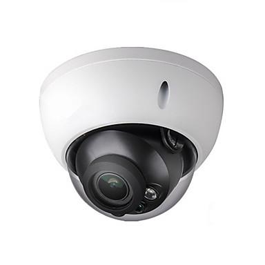 رخيصةأون كاميرات المراقبة IP-dahua® 4mp hd الأمن poe ip كاميرا h2.65 2.8-12 ملليمتر varifocal عدسة بمحركات poe الأمن المراقبة 5x زووم بصري فتحة بطاقة sd ipc-hdbw4433r-zs للماء يوم ليلة