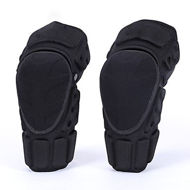 Zaštitna oprema motocikla za Koljena Sve PP Složiv / Protection / Jednostavan dressing