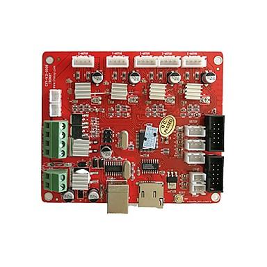 Tronxy® 1 pcs Upravljačka ploča za 3D pisač