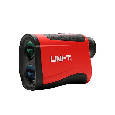 UNI-T LM600 5M~600M laserski daljinomjeri za golf Protiv prašine / Držanje u ruci Za vanjsku Sporting / za vanjsko mjerenje