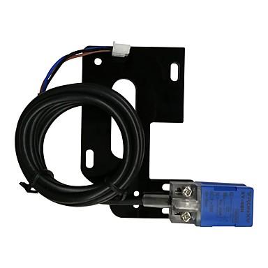 Tronxy® 1 pcs Automatski senzor za izravnavanje za 3D pisač