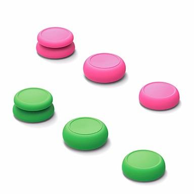 SWITCH Igračke Za Nintendo Switch ,  Prijenosno / Cool Igračke ABS 1 pcs jedinica