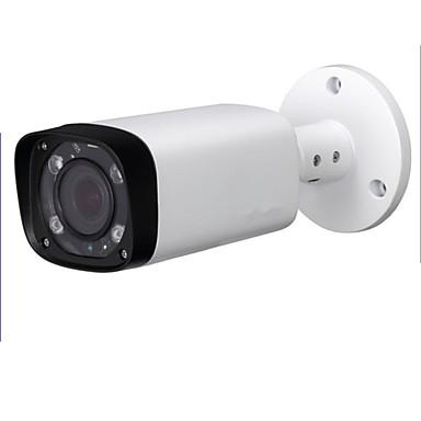 رخيصةأون كاميرات المراقبة IP-dahua® ipc-hfw5431r-z 4mp 80m للرؤية الليلية كاميرا الأمن كاميرا 2.7-12mm المكونات عدسة vf بمحركات ولعب الأشعة تحت الحمراء الوصول عن بعد تيار ثنائي كشف الحركة بو