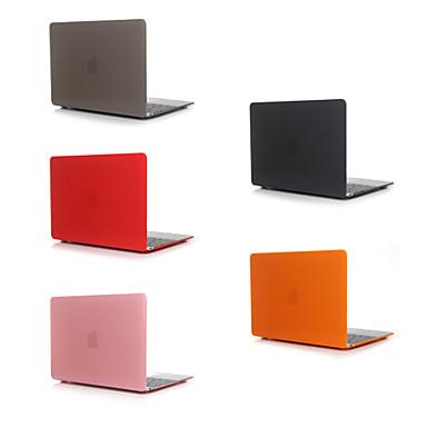 cfb328fcd MacBook صندوق شفاف PVC إلى Macbook Pro