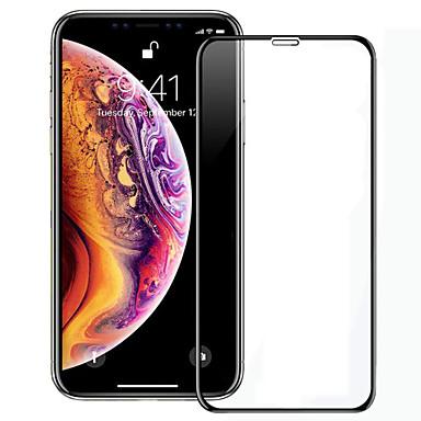 AppleScreen ProtectoriPhone XS 9H tvrdoća Zaštita za cijelo tijelo 1 kom. Kaljeno staklo