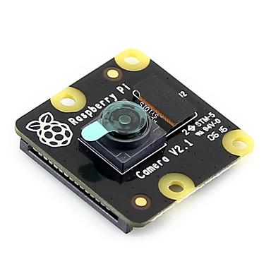 službeni malina pi infracrvena kamera modul v2, podržava noćni vid