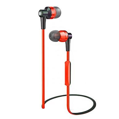 Cooho Slušalice s vratom za vrat Bluetooth 4.2 Sport i fitness Bluetooth 4.2 New Design Stereo Ergonomski udobni fit