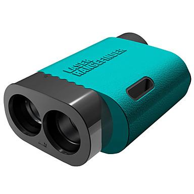 MILESEEY PF3 800M laserski daljinomjeri za golf Vodootporno / Višefunkcijski / Jednostavan za korištenje Za vanjsku Sporting / za vanjsko mjerenje