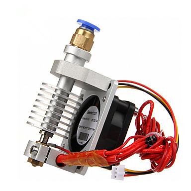 Geeetech 5 pcs Brass mlaznica za 3D pisač