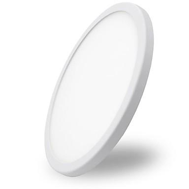 brelong ultra tanki LED unutarnji 20w okrugli downlight 1 pc