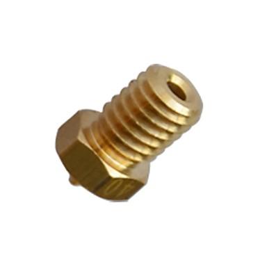Tronxy® 1 pcs Brass mlaznica za 3D pisač