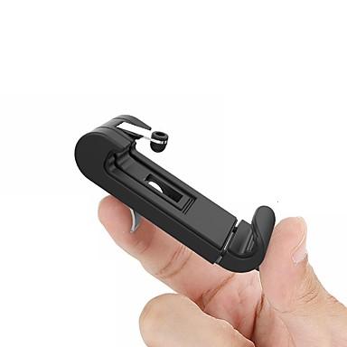 A6L Bez žice Ručica kontrolerskog upravljača Za Android ,  Prijenosno / Cool Ručica kontrolerskog upravljača ABS 1 pcs jedinica