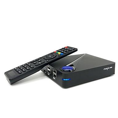 MAGICSEE C300 PRO TV Box Android 7.1 TV Box Amlogic S912 2GB RAM 16GB ROM Quad Core