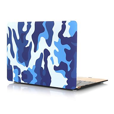 MacBook Slučaj Maskirni PVC za MacBook Pro 13