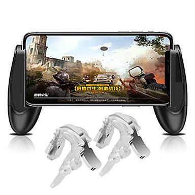 S4 Bez žice Trigger igra Za Android / iOs ,  Prijenosno Trigger igra Metal 1 pcs jedinica