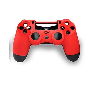 TOYILUYA Kompleti za kontrolu igre Za Sony PS4 ,  Prijenosno / Cool Kompleti za kontrolu igre ABS 1 pcs jedinica