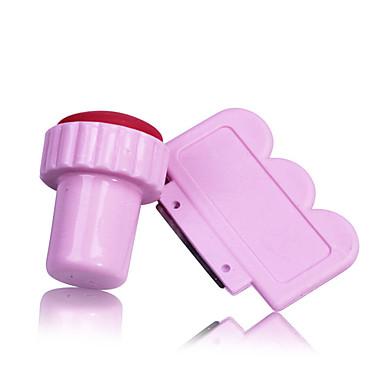 3pcs Eko-friendly materijal Nail Art Drill Kit Za Multi Function / Najbolja kvaliteta nail art Manikura Pedikura Moda Dnevno