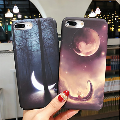 coque iphone xs max phosphorescent
