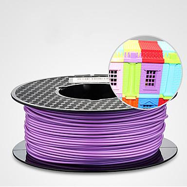 LB@ Filament 3D pisača PLA 1.75 mm 1 kg za 3D pisač za 3D olovku