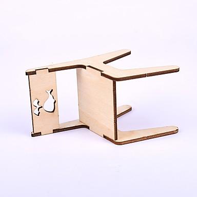 Crab Kingdom Kreativan, simuliranje, Ručno izrađeni Božićni ukrasi Za ured i podučavanje