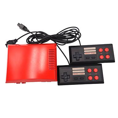 Žičano Kontroleri igara / Kompleti za kontrolu igara / Igraća konzola Za Nintendo 3DS Novo ,  Cool Kontroleri igara / Kompleti za kontrolu igara / Igraća konzola ABS 1 pcs jedinica